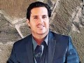 Federico Martínez, presidente de Legacy Holdings