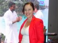 Verónica Rondinoni, jefa de programación lifestyle de AMC Networks Latin America