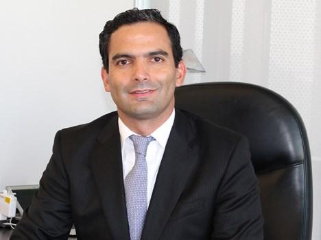 Alfonso Emperanza, Director Mercado Residencial y Pyme, Claro Chile