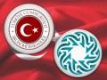 'La nueva era del contenido turco', en MIPCOM