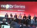 NexTV 2017 México: El reto, ofrecer contenidos donde audiencias los requieren