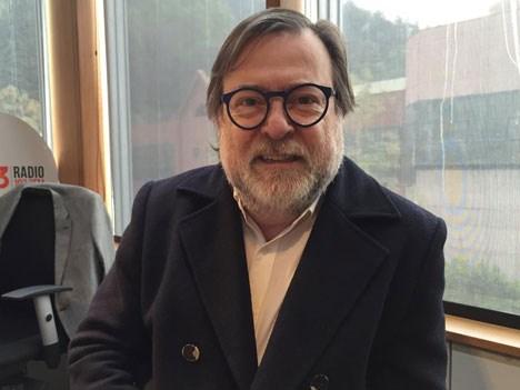 Jaime de Aguirre