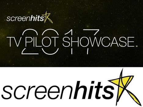 ScreenHits lanza tercer concurso anual de pilotos de TV