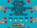 MGM, Mediapro Group y Phileas presentan Married 10 en Mipcom