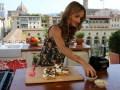 Food Network estrena Giada en Italia, 2da temporada