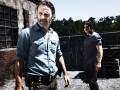 The Walking Dead 8: Fox Premium abre sus señales