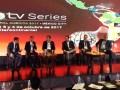 El panel de banda ancha y OTT, en NexTV Mexico & Central America 2017