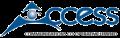 Cooperativa canadiense eligió la plataforma de conversión de Arris