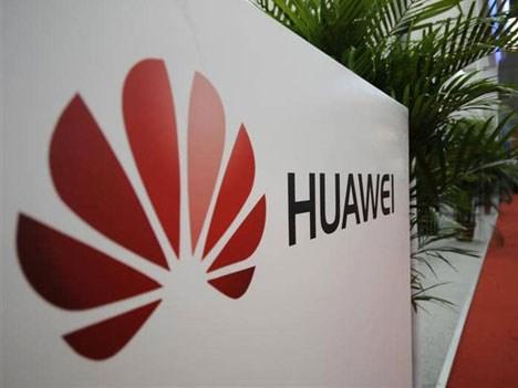 Huawei quiere competir con Netflix
