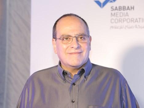 Sadek Sabbah
