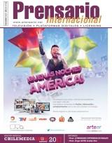 Tapa PDF Chile Media Show nov17
