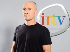 Avi Nir, CEO, Keshet Media Group
