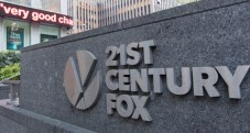 Comcast y Verizon, también interesados en adquirir activos de Fox