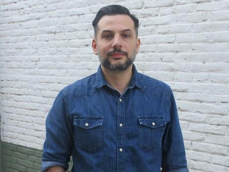 José Manuel Viggiano