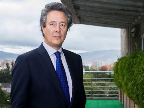 Gonzalo Córdoba
