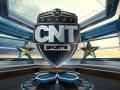 CNT Sports de Ecuador presentó su nueva imagen en pantalla