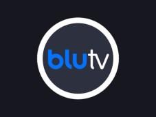 Kanal D: BluTV celebrates its new Turkish series in Berlin