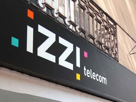 Televisa nombra a Salvi Foch como director general interino de Izzi