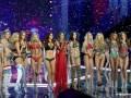 El desfile de Victoria's Secret está en TNT