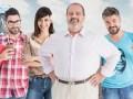 Cocineros Argentinos nominado a los Premios TATO