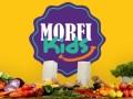 Telefe estrena el show gourmet infantil Morfi Kids
