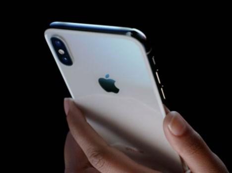 Apple se disculpó por hacer más lentos los iPhone viejos