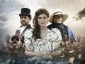Caracol: Canal 9 estrenó en Argentina la serie La Esclava Blanca