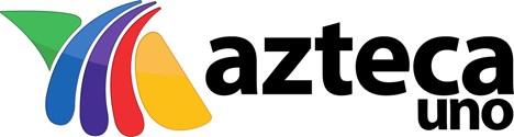 Azteca Trece ahora es Azteca uno