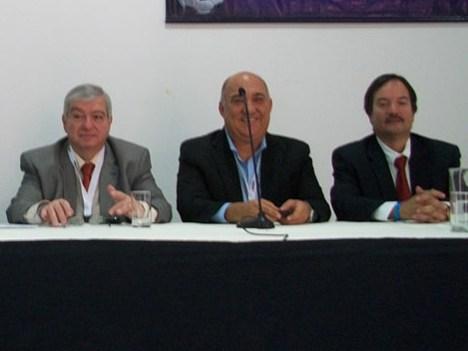 Aptc reclama apertura de la transmisi n del f tbol peruano for Ing mesa y lopez