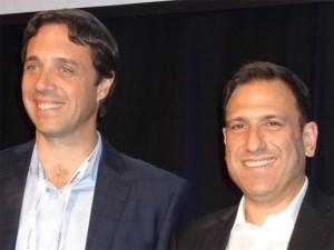 NexTV Series Argentina: Atractiva agenda y nuevos jugadores