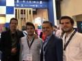 Convergencia Show.MX: Las señales, otra vez protagonistas