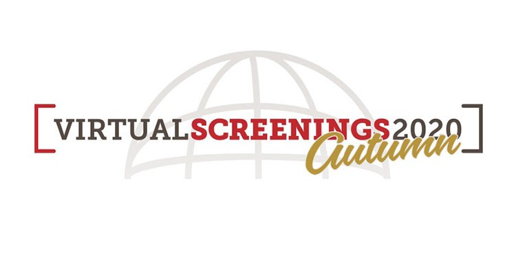 Virtual Screenings Autumn 2020: qué buscan los compradores globales