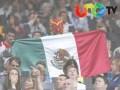 Uno TV de Telmex