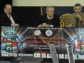 AFCEA seminario 2012