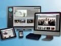 Argentina: Consejo Asesor de TDT lanzó CDA, plataforma de VOD
