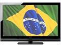 Brasil realizará el apagón analógico desde marzo de 2015