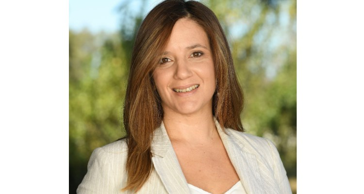 Natalia Scalia, head de Direct to Consumer Business & Digital Media Operations
