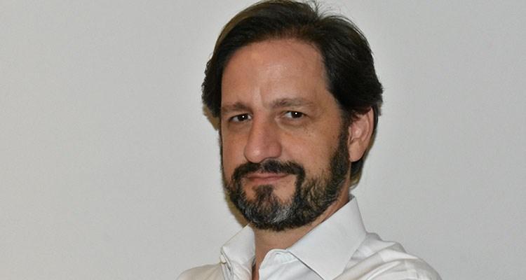 Pablo Iacoviello, head of Latin America, Amazon