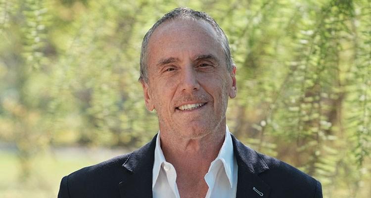 Diego Lerner, presidente, The Walt Disney Company Latin America, Premio Ícono 2020: 'América Latina saca su mejor lado en las dificultades'