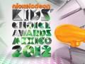 Nickelodeon presenta a los sponsors de los Kids'Choice Awards