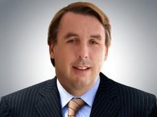 Emilio Azcárraga Jean, presidente del Consejo y Director General de Grupo Televisa