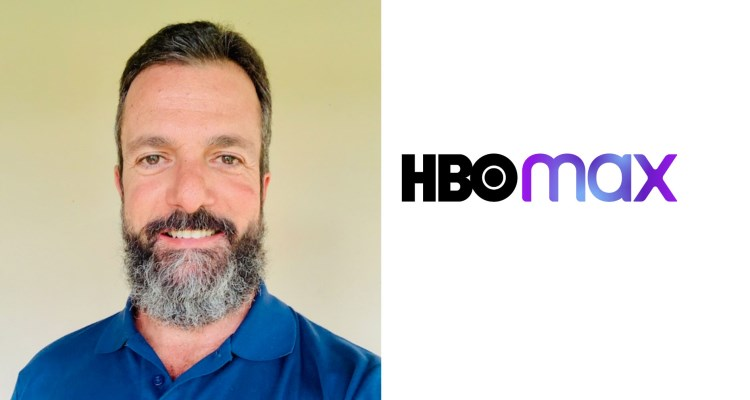 HBO Max: Leonardo Sampaio nombrado VP de Estrategia Comercial y Desarrollo de Negocios