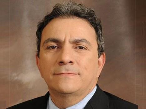 José Escalante