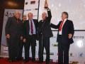 Premios Gaucho 2012