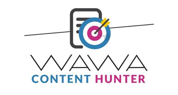 WAWA lanza el ciclo Content Hunter, que vincula a creadores de contenido y buyers de la región
