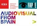 España: ventas internacionales aumentaron 18% en 2011