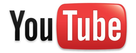 YouTube sale a competir con la TV en Europa