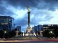 México: 12,6 millones de suscriptores de TV paga a septiembre