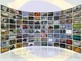 Brasil: 15,7 millones de suscriptores TV paga en octubre