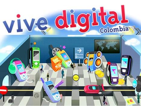Virgin Media Fibre Broadband Digital Tv